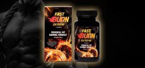 fast-burn-extreme-cena