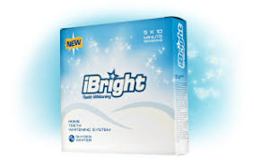 ibright-opinie-z-forum
