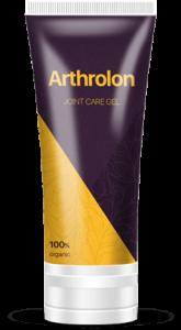 Arthrolon-jak-dziala-cena-apteka