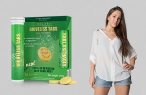 Bioveliss-tabs-opinie-z-forum