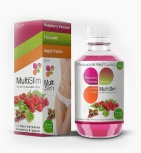 MultiSlim-Weight-Loss-jak-dziala-opinie