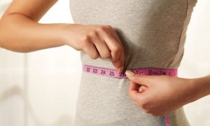 MultiSlim-Weight-Loss-opinie-z-forum