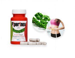 Piperinox-efekty-dzialanie-rezultaty